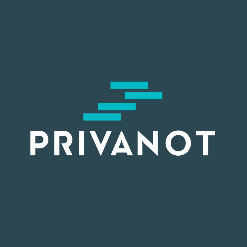 PRIVANOT-neg-CMYK