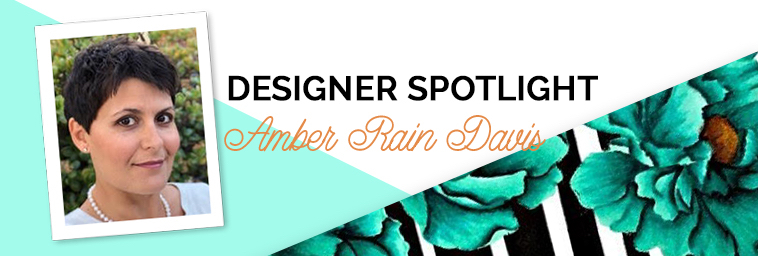 Altenew July 2019 Designer Spotlight