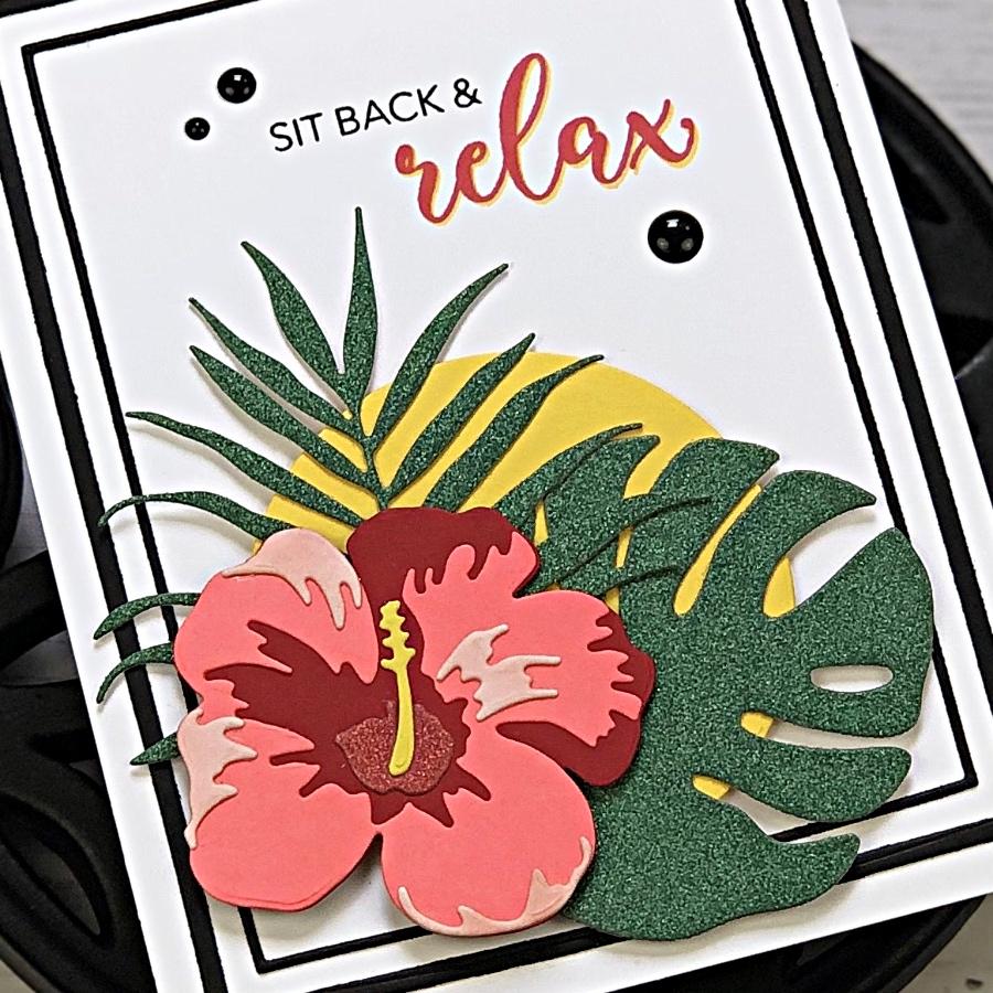 Travel Poster Cards | CutCardStock.com