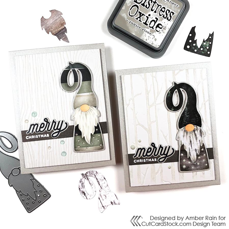 Curious Metallic | Stardream Metallic Cardstock