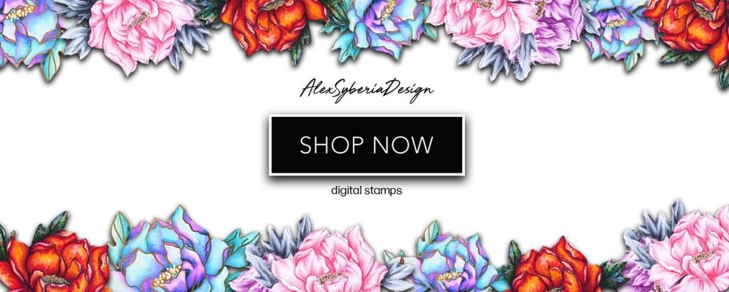 Shop Alex Syberia Design