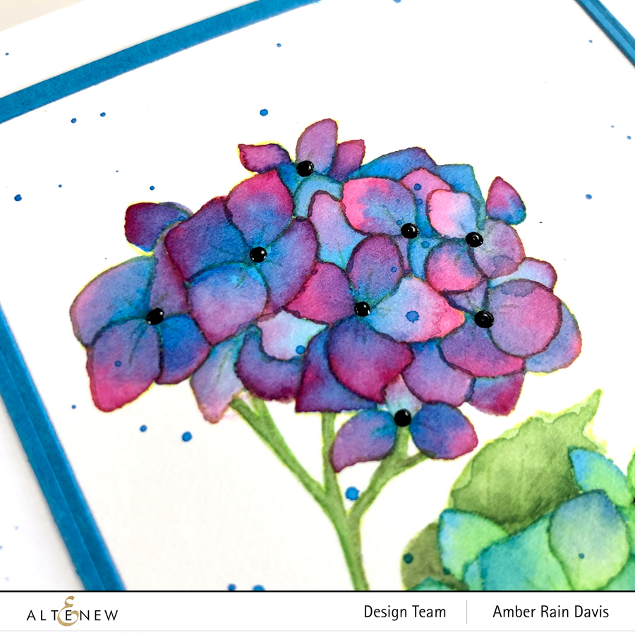 Altenew Artists' Watercolor 24 Pan Set