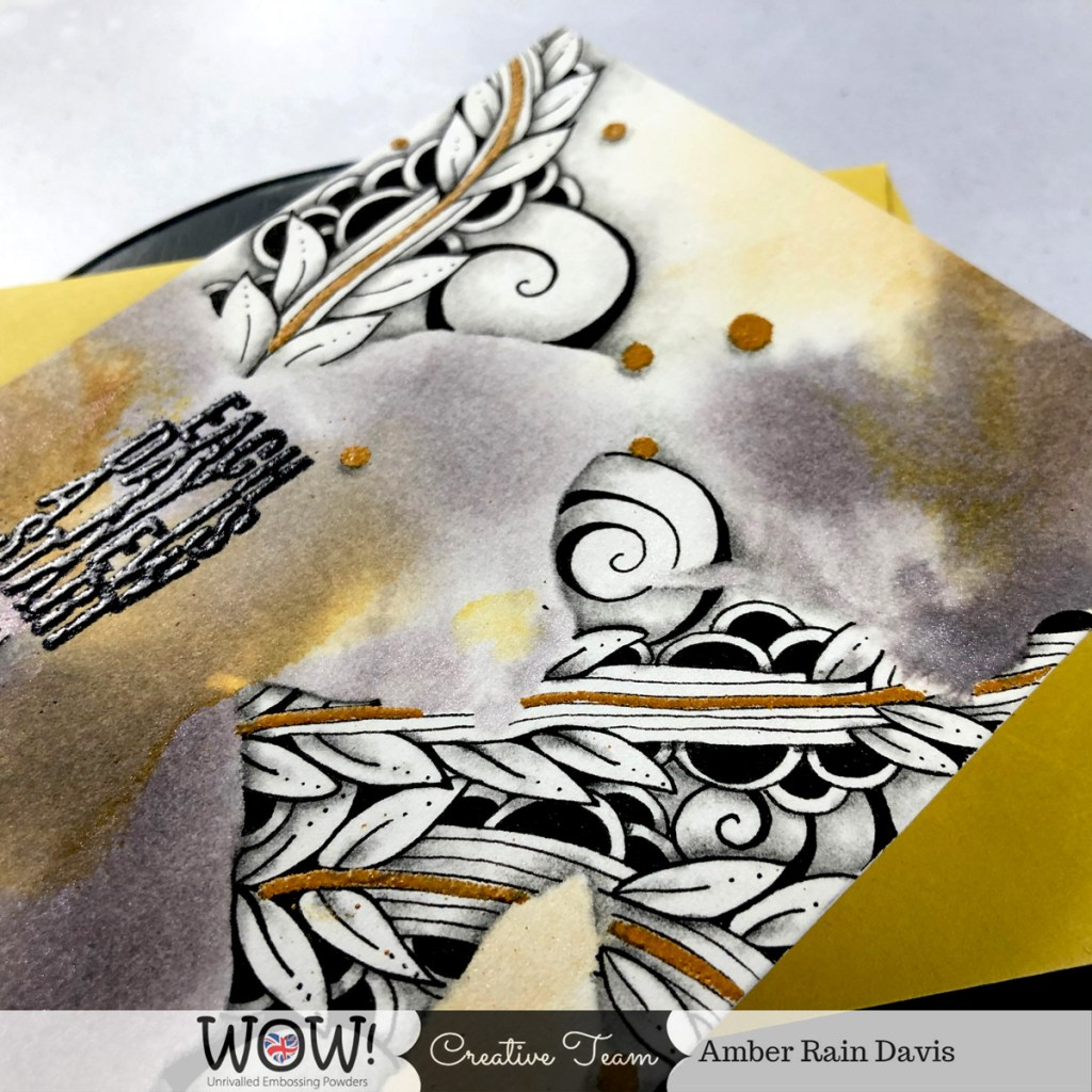 Altenew Autumn Festival Watercolor Brush Markers