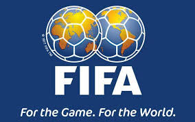 FIFA Keen On Investigating Financial Transactions Of CAF