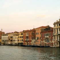 How to Make the Most of Two Days in Venice, Italy!