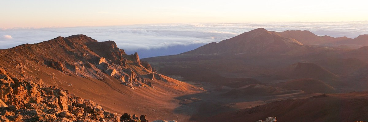 The 25 Most Amazing Things to Do in Maui Hawaii