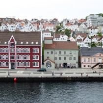 10 Best Things to Do in Stavanger, Norway