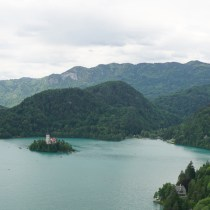 10 Best Things to Do in Lake Bled, Slovenia!