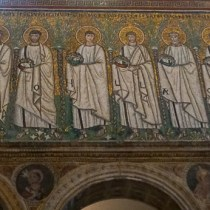 The Ravenna Mosaics: How To See 6 UNESCO Monuments in One Day!
