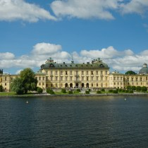 A Guide to Visiting Drottningholm Palace on a Day Trip!