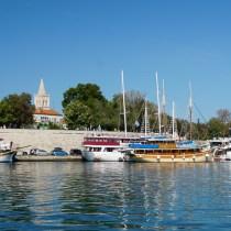 16 Fun Things to Do in Zadar, Croatia (in One Day!)