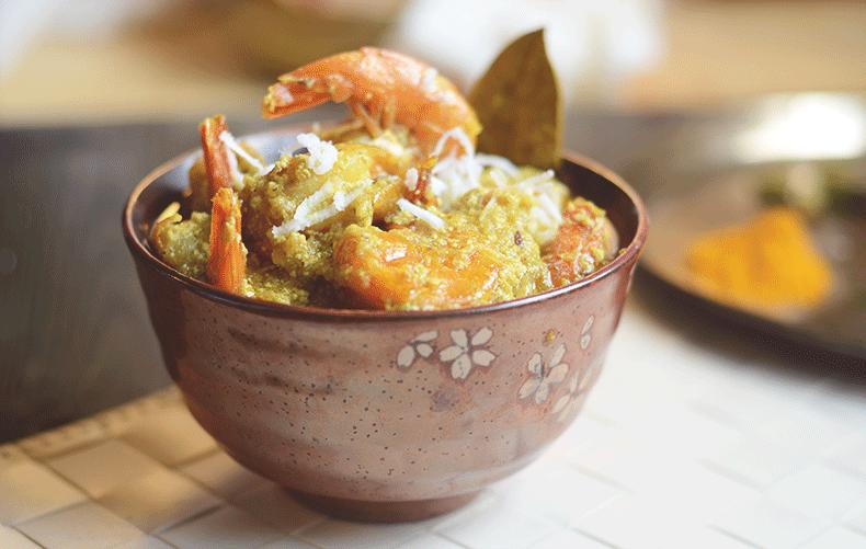 malaikari-recipe