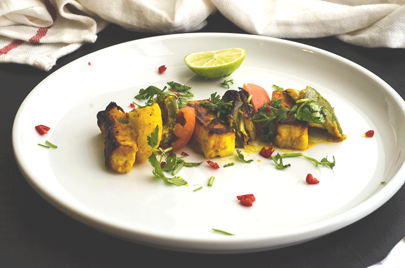 Easy-and-healthy-paneer-tikka-recipe