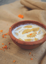 Best bengali pithe puli recipe