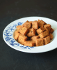 Best dhokar dalna recipe with video