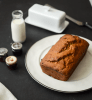 How to make the best banana nut bread?