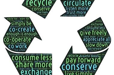 Astuces durable responsable