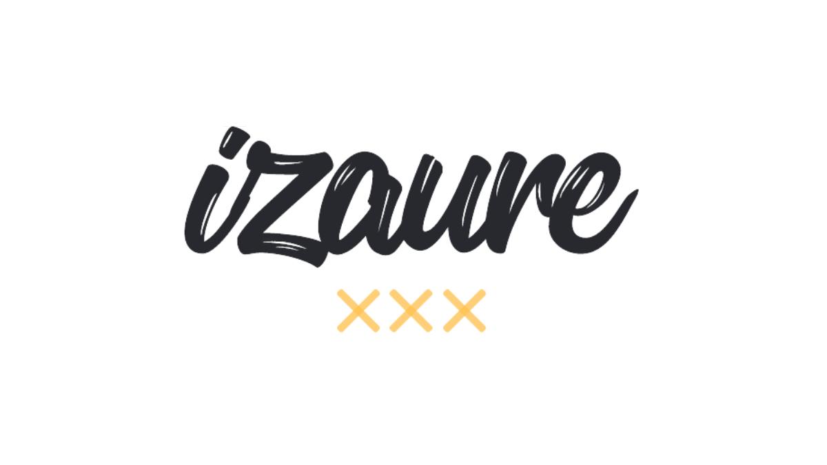 Izaure by You, une expérience vestimentaire unique et ecoresponsable qui place le consommateur au centre