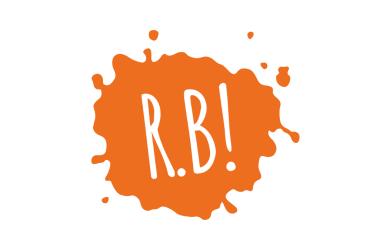 Logo Robines