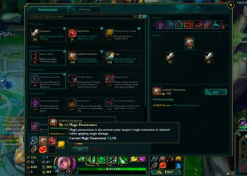 League of Legends Fun: With IG Kai'Sa, the champions skins are all League of Legends' new gunners 10