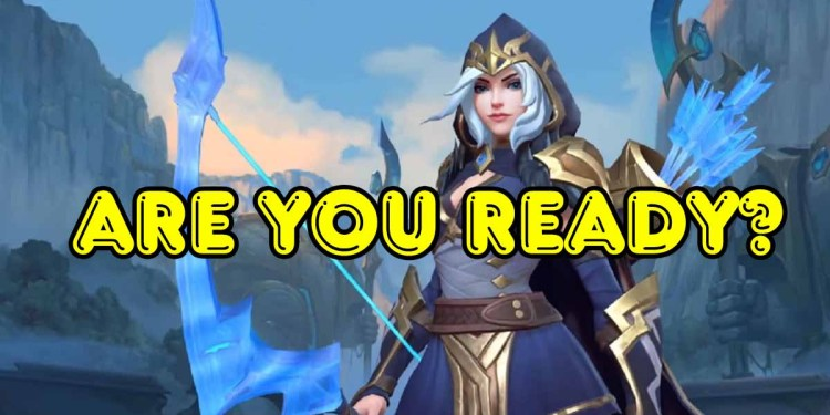 Wild Rift is ready for testing, you need to know 1