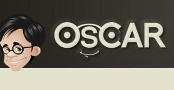 OSCAR Security Event Management