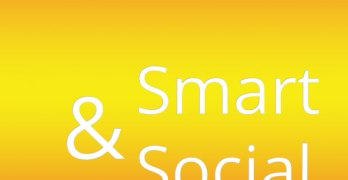 Smart and Social, a new Meetup.com group in Orange County.