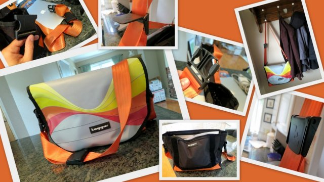 tagger-bag-collage