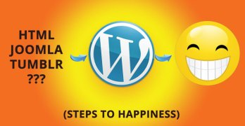 Free Transfer – Blog & Website Special for May – Amazing