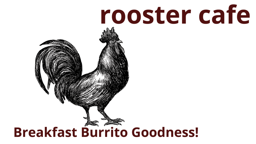 rooster-cafe