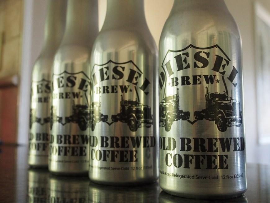 fuel-the-machine-bottles-diesel-brew