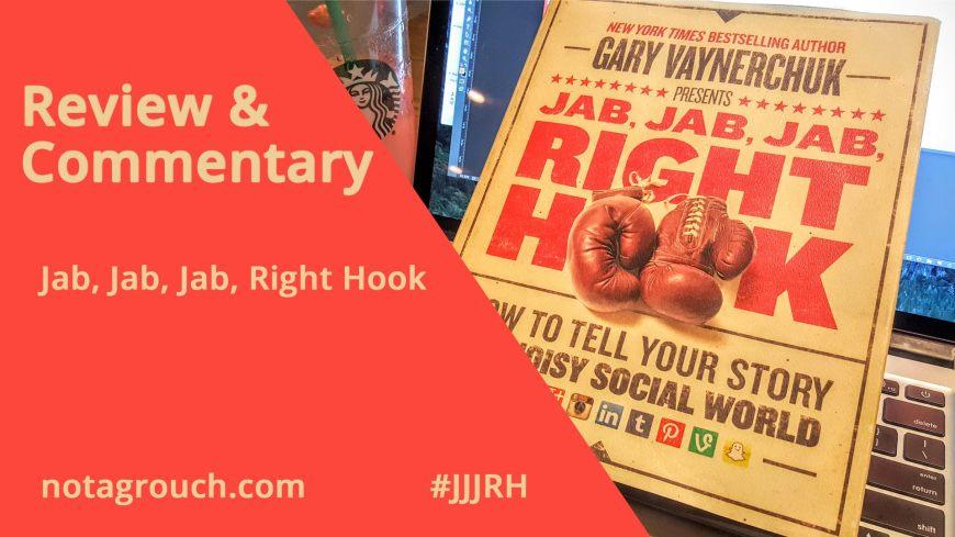 jab-jab-jab-right-hook-rh-comentary-review