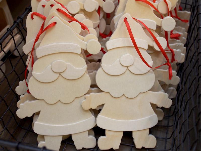 south-coast-christmas-crafts-007