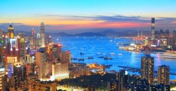 IM Freedom Workshop Hong Kong Courtyard Hong Kong Sha Tin (9/16 2 sessions)