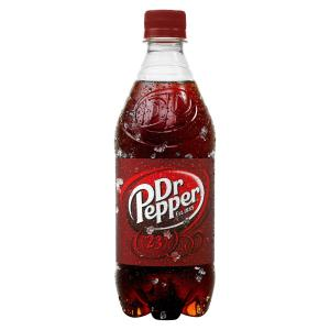 20-oz-dr-pepper