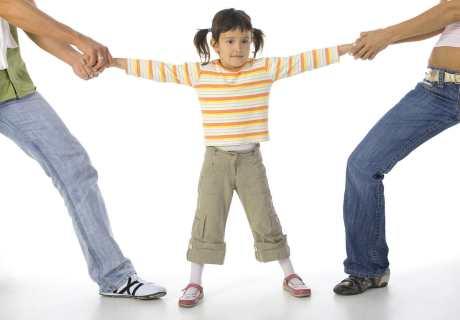 ChildCoping.jpg