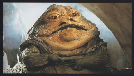 Jabba-the-Hutt-star-wars-34247897-2707-1548