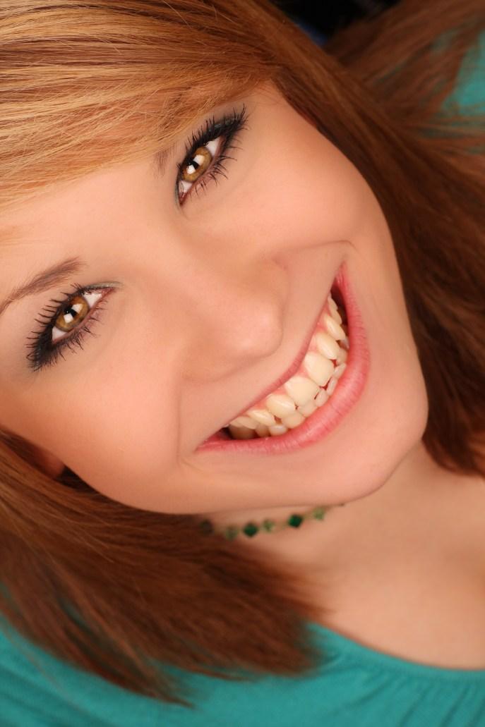 Tracy 5
