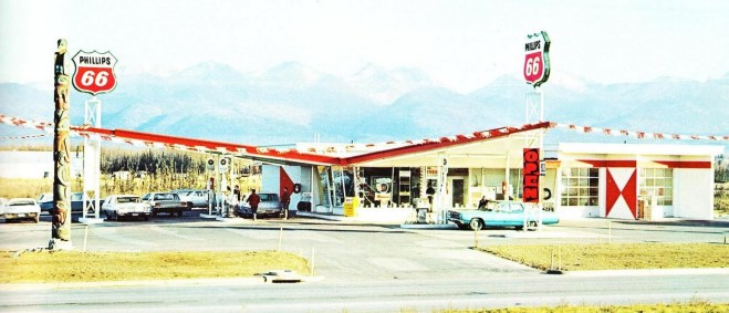 phillips 66 anchorage alaska pleasantfamilyshopping