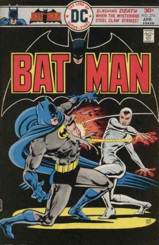 Batman_274