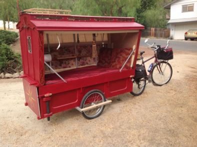 little red wagon 5