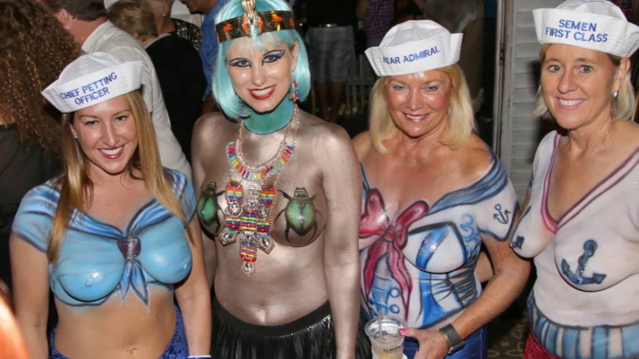Fantastic 4 Invisible Woman Costume