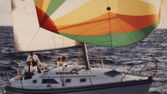 Buccaneers Adventure to Catalina Island