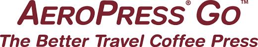 AeroPress Go - The Better Travel Coffee Press