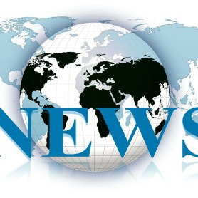 World News - the War and Peace Report