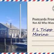 F.L. Tripp & Sons Marina