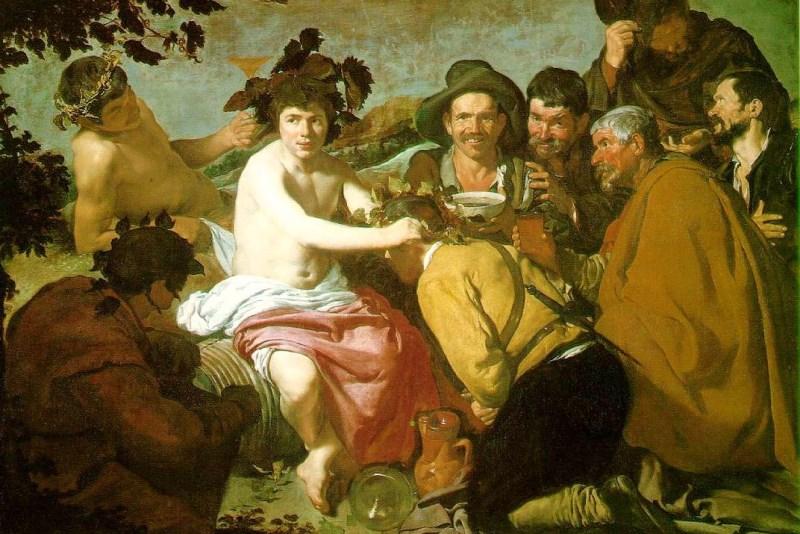 velazquez_feast-bacchus (1)