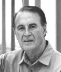 Juan Ramírez de Lucas