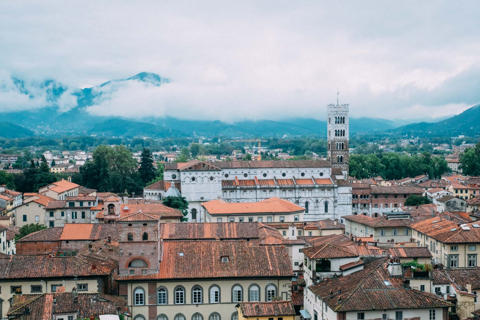 Fall Wallpaper Road Ten Reasons To Fall In Love With Lucca Not A Nomad Blog