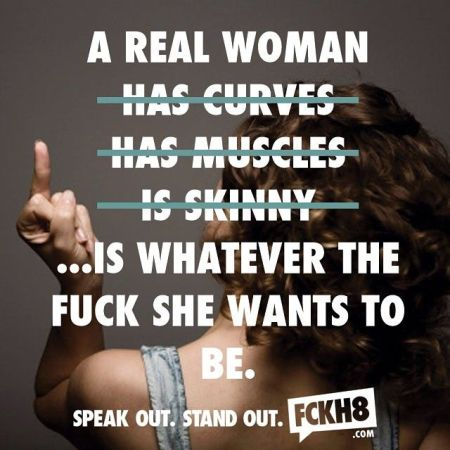 real-woman-fckh8